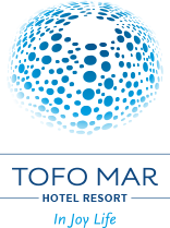Hotel Resort Tofo Mar